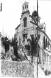 Απρίλης 1965 Στάδιο κατασκευής Παντοβασίλισσας