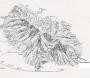 Χάρτης Πεντελικού