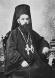 Πατριάρχης Κωνσταντίνος ο Στ΄