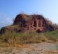 Aπό την προσκυνηματική μας εκδρομή στην Τρίγλια της Βιθυνίας- στο νησί Τένεδο,  Ιούλιος 2014.
