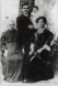 1911 Κώστας και Λουκία Στεργίου