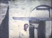 Ναίδριο στο Νεκροταφείο Τρίγλιας
