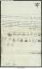 Αγ. Γεώργιος Άνω, έγγραφο 001 από τα Οθωμανικά αρχεία