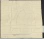 Αγ. Γεώργιος Άνω, τοπογραφικά διάγραμμα από τα Οθωμανικά αρχεία