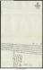 Αγ. Γεώργιος Άνω, έγγραφο 003 από τα Οθωμανικά αρχεία