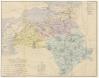 Χάρτης του Βιλαετίου της Προύσας (1894)