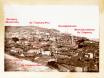 Οι εκκλησίες της Τρίγλιας σε φωτο πριν το 1909