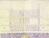 Διάγραμμα του Νεκροταφείου της Τρίγλιας