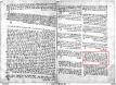 Έγγραφο από τα Οθωμανικά αρχεία για τις εκκλησίες Αγ. Γεώργιος Κάτω και Αγ. Ιωάννης