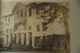 Το κτίριο του Παρθεναγωγείου μετά το 1923