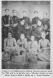 Απόφοιτες Παρθεναγωγείου 1885