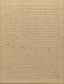 Έκθεση Μαγδ. Βαφειάδου 22.9.1909 για το Παρθεναγωγείο (σελ. 3)