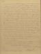 Έκθεση Μαγδ. Βαφειάδου 22.9.1909 για το Παρθεναγωγείο (σελ. 4)