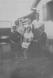 Ραφίνα 1948-Οικόπεδο Σταύρου Εγκρέ