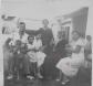 Ραφήνα 1948-Οικόπεδο Σταύρου Εγκρέ