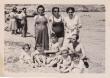 Ραφίνα 1952-Το λιμάνι