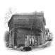Πέτρινη αποθήκη Θ. Γκικάδη