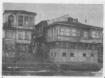 Σπίτια Καλεμκερή και Καπετάν Σοφοκλή στο παραλιακό μέτωπο