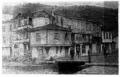 Σπίτια στο Παραλιακό μέτωπο