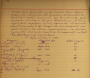 Οπλισμός Αγροφυλάκων και Πολιτοφυλάκων από την Εφοροδημογεροντία Τρίγλιας