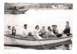 Πτερωτή Ραφήνα 1954
