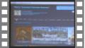 Βίντεο της Εκδήλωση του φόρουμ στις 18-12-14