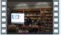 Το 2ο Βίντεο της Εκδήλωση του φόρουμ στις 18-12-14