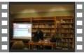 Το 3ο Βίντεο της Εκδήλωση του φόρουμ στις 18-12-14