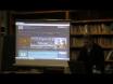 Το 4ο Βίντεο της Εκδήλωση του φόρουμ 18-12-14