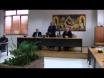 Επίσκεψη Τριγλιανών σε Ραφήνα 30-10/ 01-11-2015