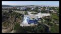 Άγιος Νικόλαος (Άποψη)