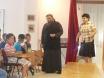 επισκεψη μαθητων