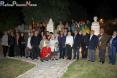 Ταξίδι στη Ραφήνα, Οκτώβριος 2015