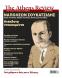 Ναπολέων Σουκατζίδης, αφιέρωμα στο Athens Review
