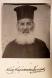 Ιερέας Νικόλαος Καραπαπαδάκης
