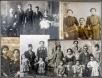 Έκθεση με οικογενειακές φωτογραφίες από την Τρίγλια Βιθυνίας