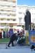 Μνημόσυνο θυμάτων Μικρασιατικής Καταστροφής 2013