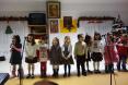 Χριστουγεννιάτικη εκδήλωση 2014