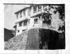 Οικία Βελερεφόντη Καβουνίδη και Αικατερίνης Παπαδοπούλου