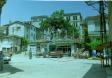 Το σπίτι του Βασίλη Σακελλαρίδη-Μπαμπαρουξή και της Χρυσαυγής Γιακουβάκη