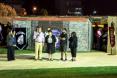 Εκδήλωση δήμου Ν. Προποντίδας στη μνήμη Νίκου Κράνη