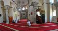 Άγιος Στέφανος-Μονή Χηνολάκκου (σήμερα τζαμί)