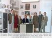 1980 - Το Δ.Σ. του Συλλόγου