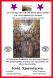 Χριστούγεννα 2010. Ευχές του Συλλόγου Απανταχού Τριγλιανών