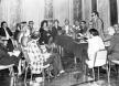 1976-Συνέδριο Τριγλιανών στη Θεσσαλονίκη