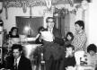 1978-Ο πρόεδρος του Παραρτήματος Ραφήνας