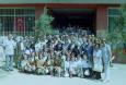 2000-Εκδρομή του Συλλόγου στην Τρίγλια