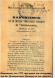 Καταστατικό Απόλλωνα Σμύρνης με υπογραφή Αγίου Χρυσοστόμου Σμύρνης
