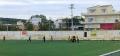 Τριγλία Ραφήνας-Παναργειακός 1-1 (5-3 πέν.) 16/03/2016