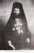 Ο Χρυσόστομος ως Μητροπολίτης Δράμας το 1904
